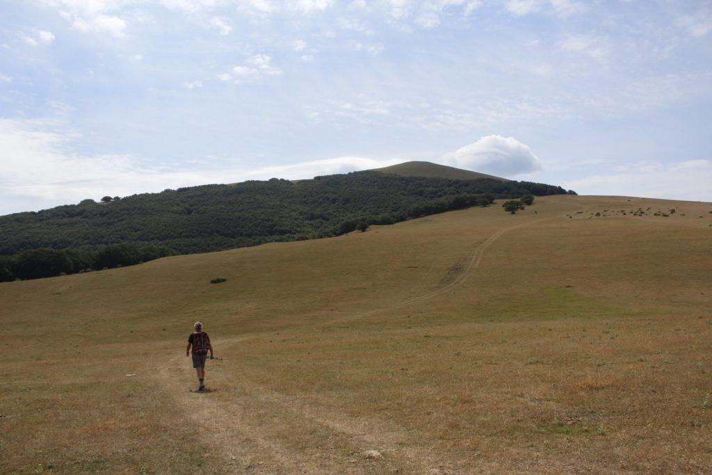 Monte Vermenone