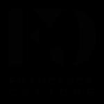 Francesca Cottone Design